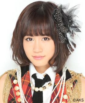 Maeda_atsuko2012.jpg