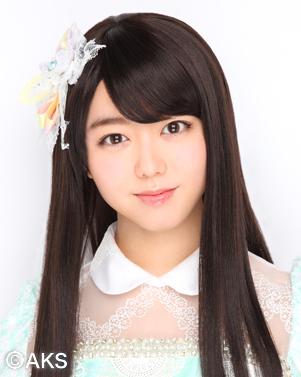 Minegishi Minami (Team 4) Ken-minegishi_minami