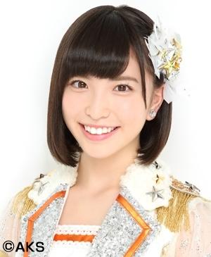 KawasakiNarumi2016.jpg