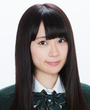 [Resim: Nanako_nagasawa_2.png]