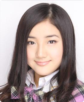 """Résultat de recherche d'images pour """"Matsuoka Yuki"""""""