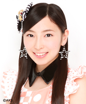 http://stage48.net/wiki/images/8/80/OyaMasanaS2014.jpg