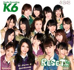 Team K 6th Stage - Wiki48