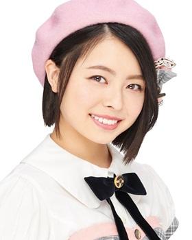 """Résultat de recherche d'images pour """"Hitomi Kotone"""""""