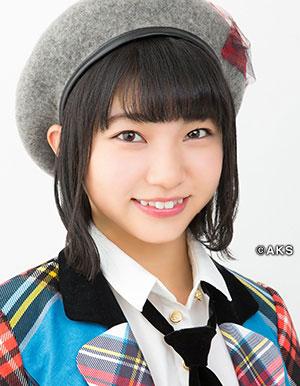 File:YokomichiYuriK2018.jpg