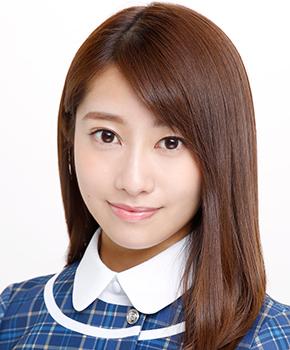 Sakurai Reika fora de 8 show devido a saúde fraca SakuraiHadashi