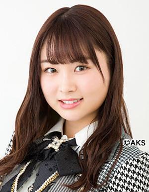 File:TatsuyaMakiho42019.jpg