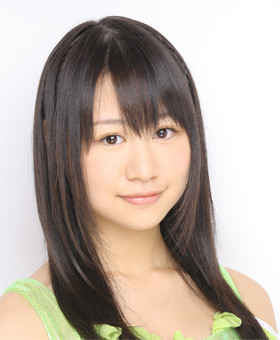 """Résultat de recherche d'images pour """"Noguchi Reina"""""""