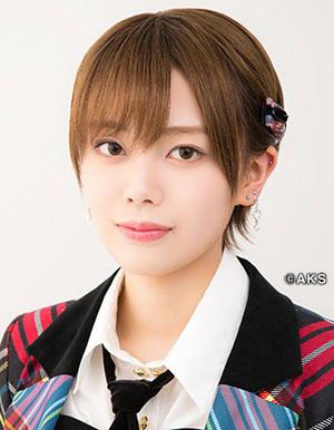 HayasakaTsumugiA2018.jpg