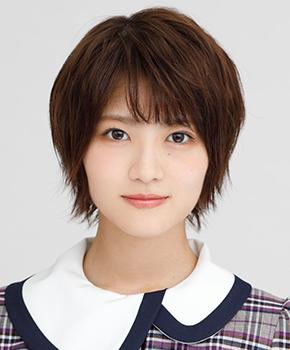 File:WakatsukiKaerimichi.jpg