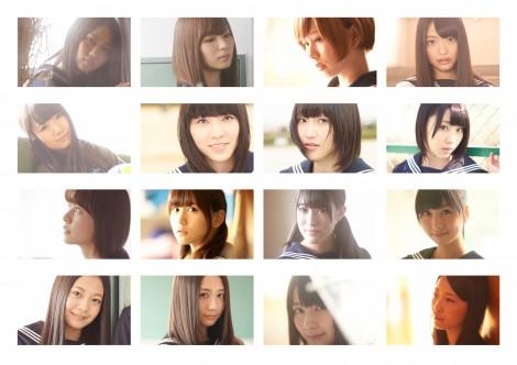 akb48 suzukake no ki no michi de mp3