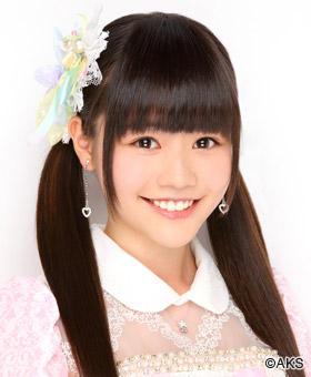 Komiyama Haruka (15 º ger) Komiyama_haruka