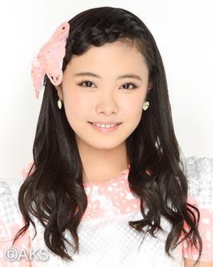 File:NishiyamaRena2015.jpg