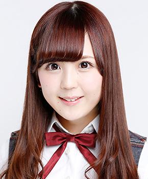 File:YRinakizu.jpg