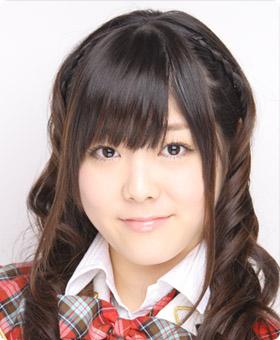 File:InoueNaruB2008.jpg