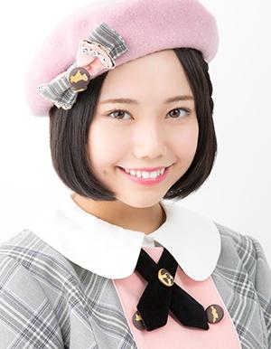 File:ChoKurena82017.jpg