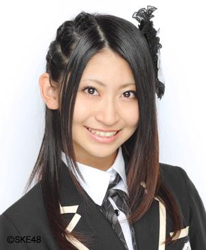 File:Yamashitamoe.jpg