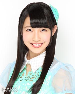 File:TsuchiyasuMizuki2015.jpg