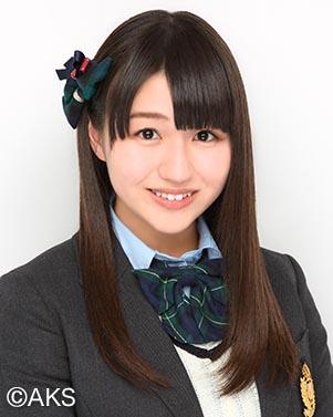 File:FujimuraNatsuki82015.jpg