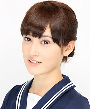 Miyazawa Seira (1st gen) Miyazawaseira_prof