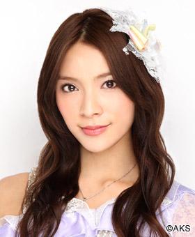 Sayaka Akimoto akb48