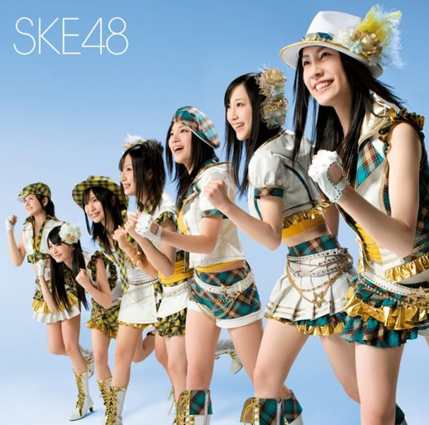 http://stage48.net/wiki/images/f/f4/Aozorakataomoit.jpg