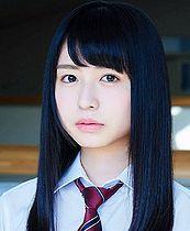 173px-NagahamaSekai.jpg
