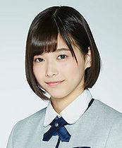 Watanabe Risa (Senators)
