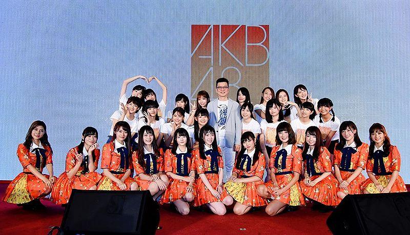 File:AKB48TeamTP2018.jpg
