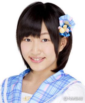 Kamieda Emika (Team BII) 280px-Kamieda_emika