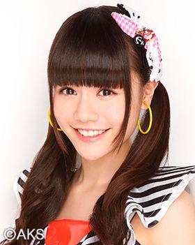 Komiyama Haruka (Team 4) 280px-KomiyamaHaruka42014