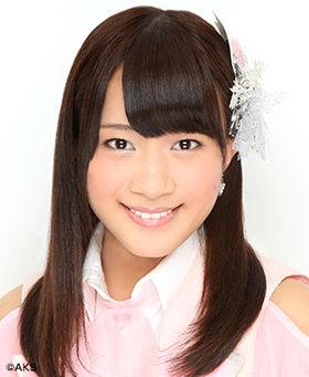 Saito Makiko (Team S) 280px-Saito_makiko_s