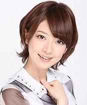 HashiOide.jpg