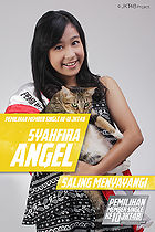 Angel - JKT48 SSK 2015.jpg