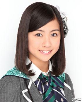 Wakatabe Haruka (Team H) 280px-Waka2