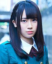 173px-NagasawaSilent.jpg