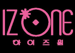 IZONE - Wiki48
