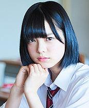 173px-HirateSekai.jpg