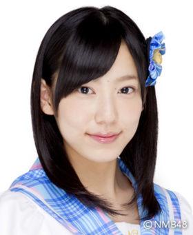 Muro Kanako (Team BII) 280px-Muro_kanako