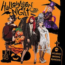 CD+DVD (Regular Edition)