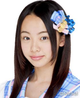 Umehara Mako (Team BII) 280px-Umehara_mako