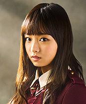 173px-ImaizumiFutari.jpg