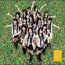 SKE48 - Team S Stage [Download Album/ MP3]
