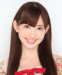 Profil Haruna Kojima AKB48