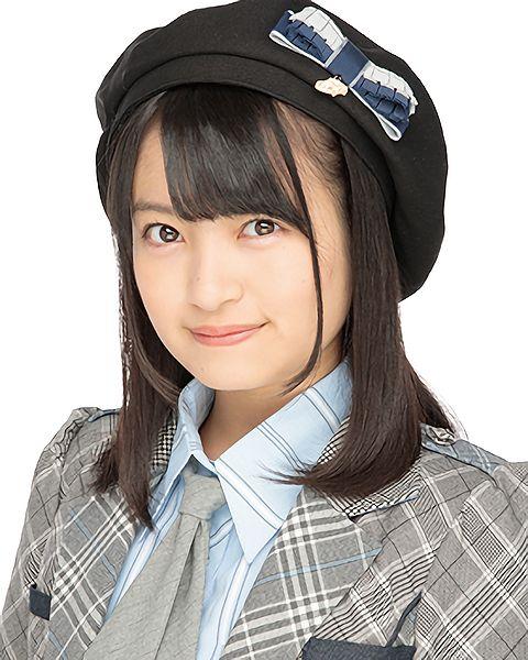 File:ShimoaokiKarin8July2018.jpg