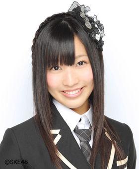 """Résultat de recherche d'images pour """"Shinkai Rina"""""""