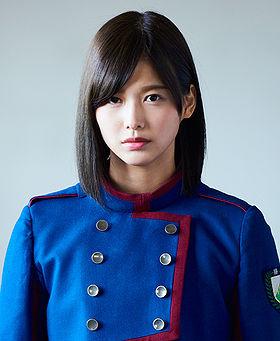 280px-WatanabeRisaFukyouwaon.jpg