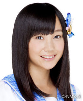 Yabushita Shu (Team BII) 280px-Yabushita_shu