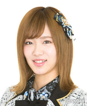 Ayaka Morita