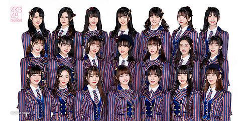 AKB48 Team SH - Wiki48